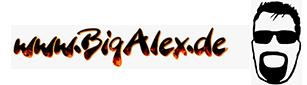 BigAlex-Logo